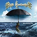 Surreal [Audio CD] - Sell<br>