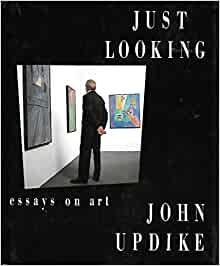 essays on a&p by john updike Exampleessayscom is your one-stop source for fresh ideas on a wide selection of writing topics use our essays as frames of reference for research.