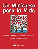 img - for Un minicurso para la vida book / textbook / text book