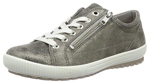 Legero Tanaro - Zapatillas Mujer gris