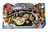 Hasbro Beyblade Burst Evolution Ultimate Tournament Collection Tops & Beystadium