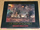 The Military Paintings of Terence Cuneo, Gerald Landy, 1872727514