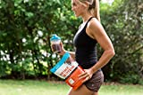 100-Grass-Fed-Beef-Protein-Powder-Paleo-Friendly-Packed-With-Collagen-and-Gelatin-Nothing-Artificial-Only-Three-Ingredients-2-lb-Chocolate