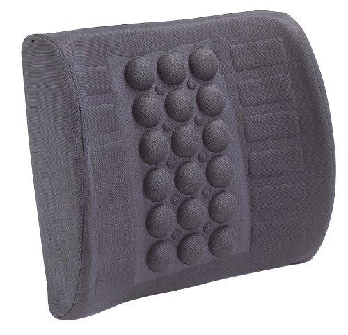 Custom Accessories 16366 Lumbar Cushion