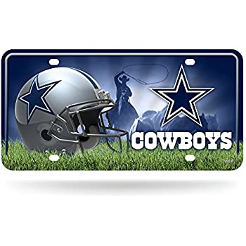 Rico Industries NFL Fan Shop Met...