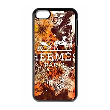 cover iphone 5c cover store