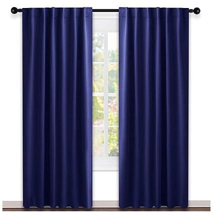 Blinds Vs Curtains Energy Efficiency