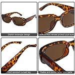 URATOT sunglasses