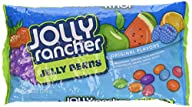 Jolly Rancher Jelly Beans 14 Oz Bag