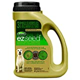 Scotts 0173 Ez Seed Dog Spot Repair .907Kg