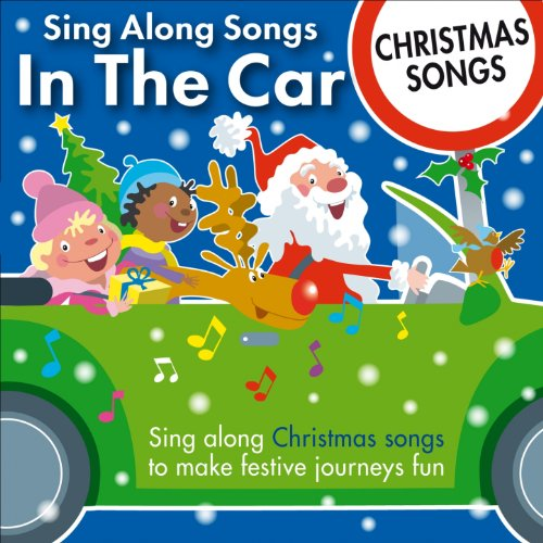Iam A Rider Mp3 Download: Sing Along Songs In The Car