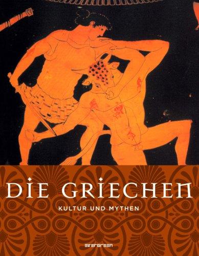 mythen-kulturen-griechen