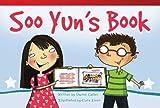 Soo Yun's Book, Sharon Callen, 1480717185