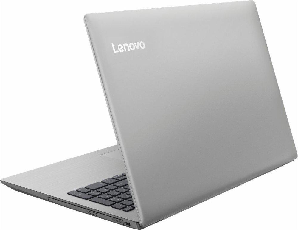 Premium Lenovo IdeaPad 330 15.6