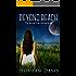 Beyond Reach (True Calling Book 3)