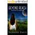 Beyond Reach (True Calling Book 3)