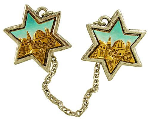 Quest-Collection-Jerusalem-Tallit-Clips
