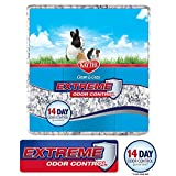 Kaytee Clean & Cozy Extreme Odor Control Pet
