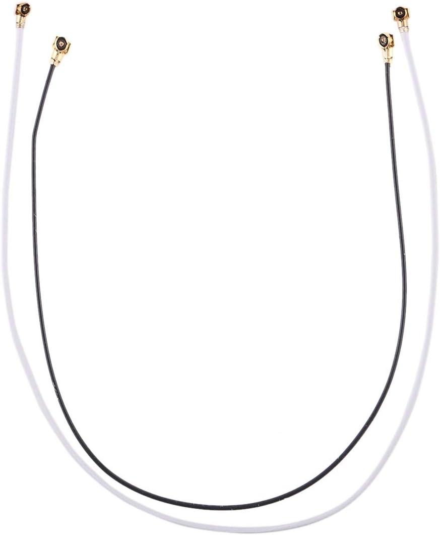 YHZB Y Antena De Señal Cable Flexible For Galaxy A30: Amazon ...