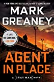 The Gray Man is back in another nonstop international thriller from the #1 New York Times bestselling coauthor of Tom Clancy's Jack Ryan novels.Fresh off his first mission back with the CIA, Court Gentry secures what seems like a cut-and-dried contra...