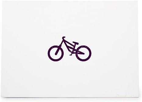Bicicleta bicicleta bicicleta Downhill Mountain estilo 10752 ...