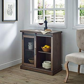 Amazon.com: Walker Edison Furniture Company - Soporte para ...
