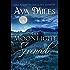 The Moonlight Serenade (Dare Valley Book 11)
