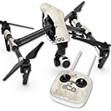 Skin For DJI Inspire 1 Quadcopter Drone – Key To Success | MightySkins Protective, Durable, and Unique Vinyl Decal wrap cover | Easy To Apply, Remove, and Change Styles | Made in the USA