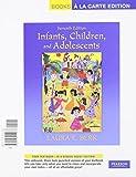 Infants, Children, and Adolescents, Books a la Carte Edition, and MyVirtualChild, Berk and Berk, Laura E., 0205670288