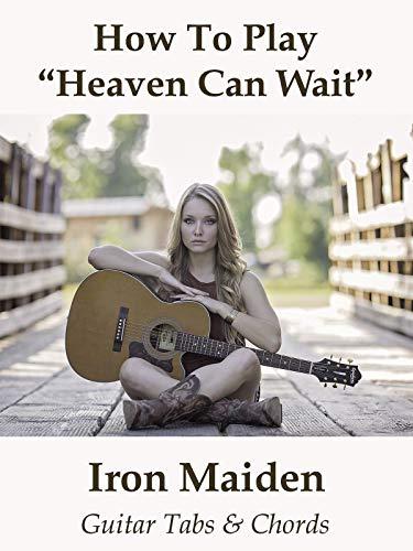 iron maiden movie - 7