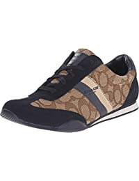 Womens Kelson Low Top Lace Up Fashion Sneakers