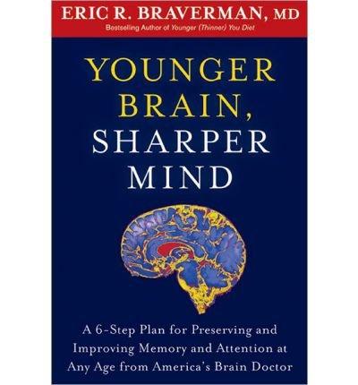 Best supplements for brain