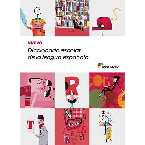 Diccionario de la Lengua: Amazon.es