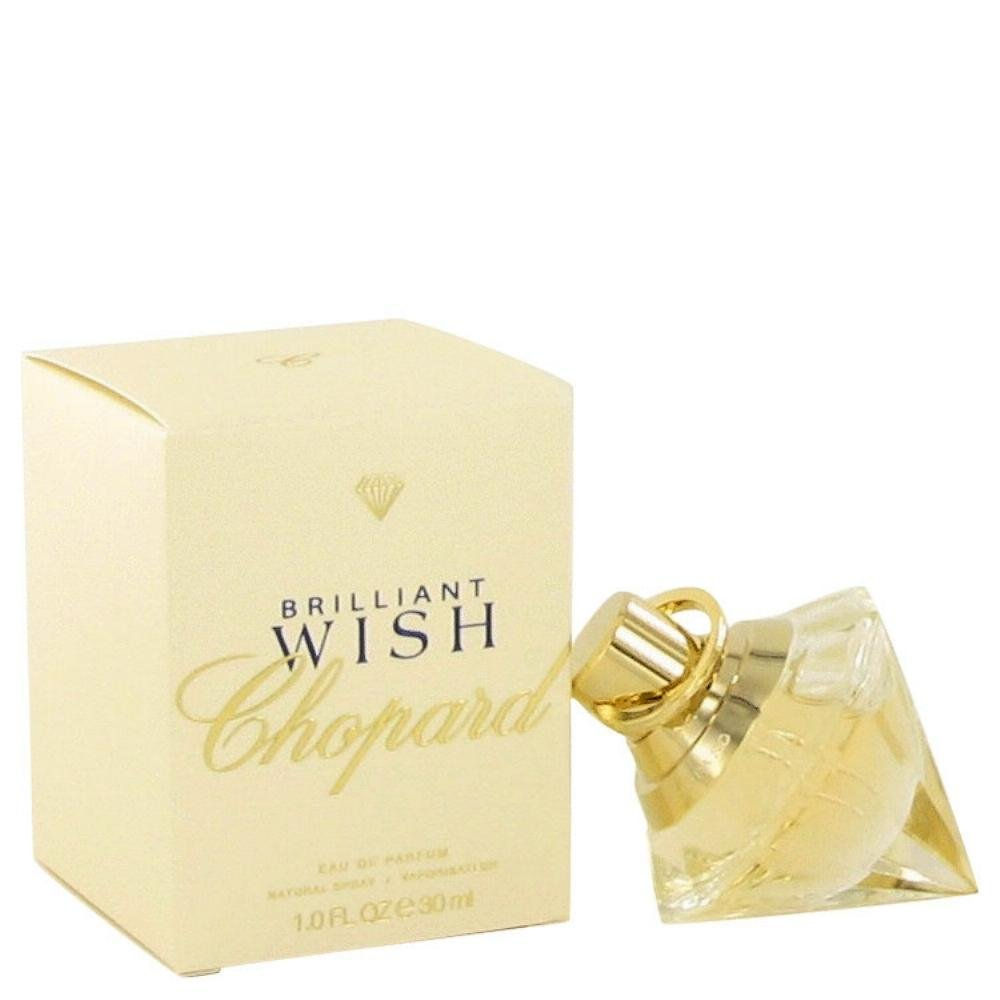 Chopard Brilliant Wish Eau de Parfum, 75 ml