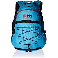 Geigerrig Rig 1200 Pressurized Hydration Pack 100 fl.oz (Ocean Blue)