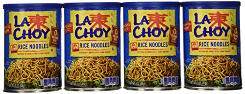 la-choy-rice-noodles-3oz-canister-pack-of-4