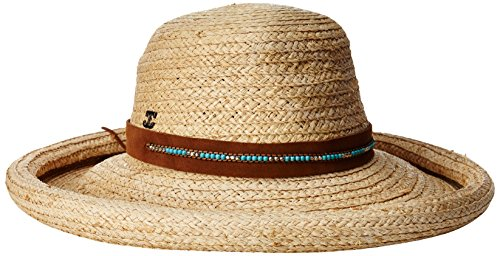 callanan-womens-raffia-braid-hat-with-suede-turquoise-one-size