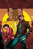 img - for Macgyver: Fugitive Gauntlet TP book / textbook / text book