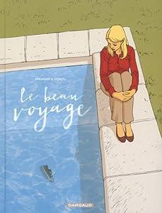 """Afficher """"Le beau voyage"""""""