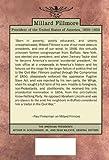 Millard Fillmore: The American Presidents Series: The 13th President, 1850-1853