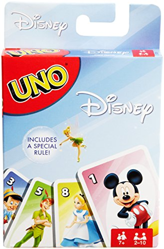 wild mouse card game - 1