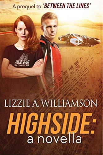 Highside: a novella
