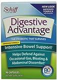 https://www.amazon.com/Digestive-Advantage-Probiotics-Intensive-Probiotic-Capsules/dp/B0007IQMVG%3Fpsc%3D1%26SubscriptionId%3DAKIAJTOLOUUANM2JHIEA%26tag%3Dtuotromedico-20%26linkCode%3Dxm2%26camp%3D2025%26creative%3D165953%26creativeASIN%3DB0007IQMVG