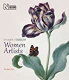 Women Artists, Andrea Hart, 0565093444