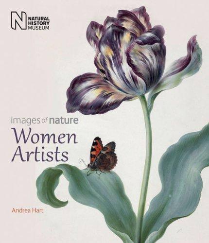 nature artist - 9