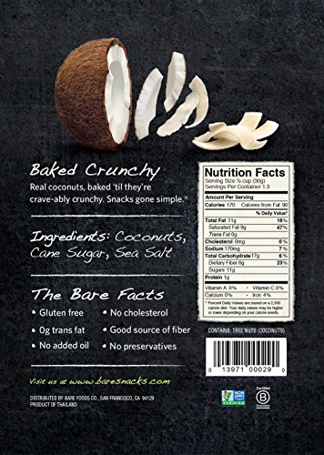 Bare-Natural-Coconut-Chips-Toasted-Gluten-Free-Baked-14-Ounce-12-Count