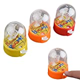 Nesee Mini Tabletop Games Classic Arcade Games