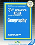 Geography 9780837384764