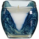 Northern Lights Candles Water Cascade Candle, 8 oz