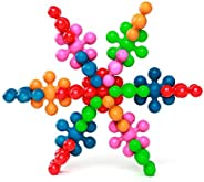 Brinquedo Star Plic, Estrela